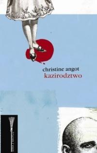 LInceste Christine Angot