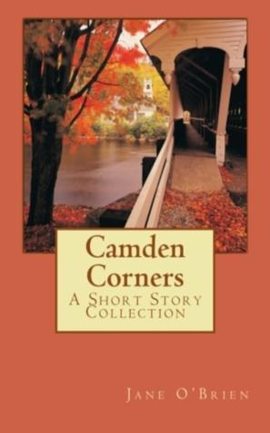 Camden Corners  by  Jane OBrien