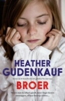 Broer  by  Heather Gudenkauf