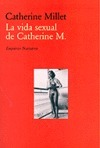 La vida sexual de Catherine M. Catherine Millet