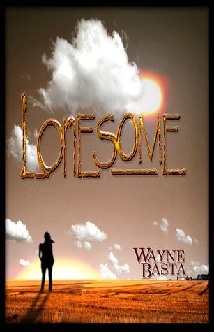 Lonesome Wayne Basta