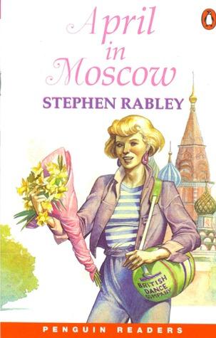 Streamline Graded Readers: Eyes of Montezuma Level 2 (Streamline graded readers: level 2) Stephen Rabley