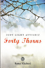 Nothing but Time:A Triumph over Trauma Judy Light Ayyildiz