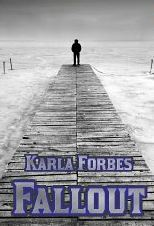 Sniper: Book Three in the Nick Sullivan Series Karla Forbes