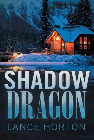 Shadow Dragon Lance Horton