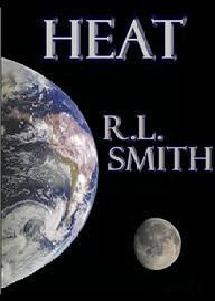 Heat  by  R. Lee Smith