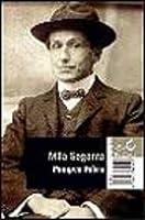 Pompeu Fabra Mila Segarra