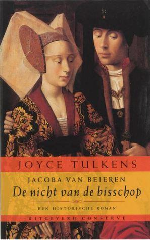 De Nicht Van De Bisschop Joyce Tulkens