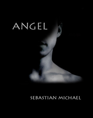 Angel Sebastian Michael
