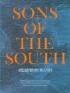 Sons of the South  by  Clayton Rand