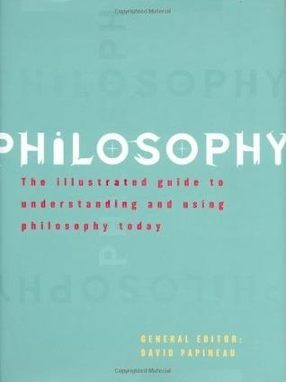 Philosophy David Papineau