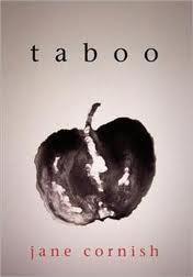 Taboo Jane Cornish