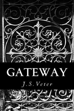 Gateway J.S. Veter