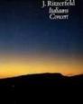 Italiaans concert  by  J. Ritzerfeld