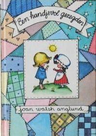 Een handjevol gedichten Joan Walsh Anglund
