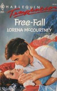 Free-Fall Lorena McCourtney