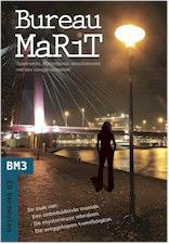 Bureau Marit #3  by  E.D. Vermeulen