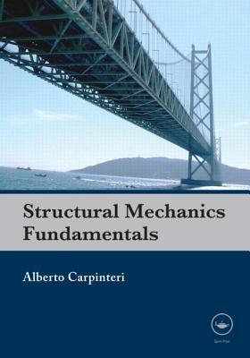 Nonlinear Crack Models for Nonmetallic Materials Alberto Carpinteri