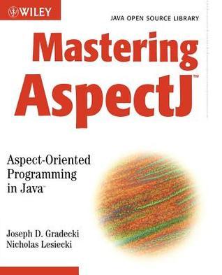 MySQL Developers Handbok  by  Joseph D. Gradecki