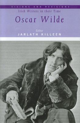 Oscar Wilde Irish Academic Press
