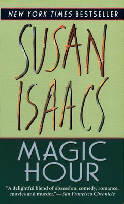 MAGIC HOUR Susan Isaacs
