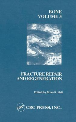 Bone, Volume V: A Treatise Hall K. Hall