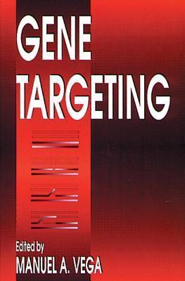 Gene Targeting Manuel A. Vega