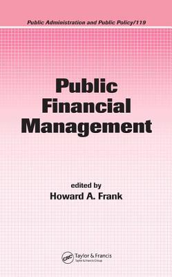 Adventures of a Dean: A Primer on Business School Management  by  Howard Frank