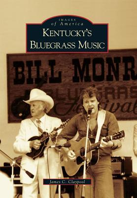 Our Fellow Kentuckians: Rascals, Heroes and Just Plain Uncommon Folk James C. Claypool