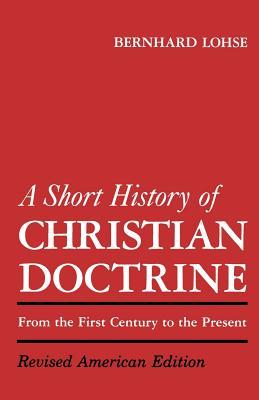 Martin Luthers Theology: Its Historical And Systematic Development  by  Bernhard Lohse