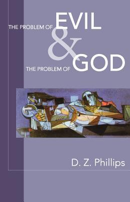 The Concept of Prayer  by  D.Z. Phillips