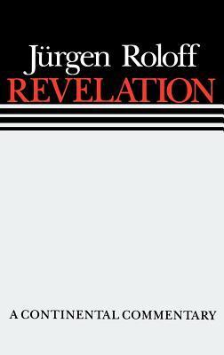 Revelation Continental Comment Jürgen Roloff