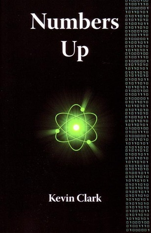 Numbers Up  by  Kevin Clark