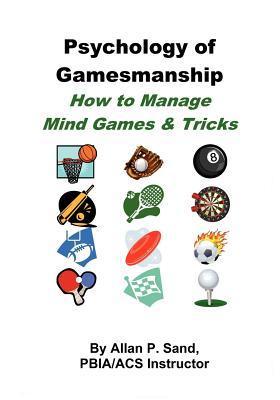 Avanceret Billardkugle Styr Dygtighed Testen: Aegte Evne Til Bekraeftelse AF Dedikerede Spillere  by  Allan P. Sand