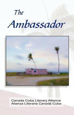 The Ambassador 010 Ccla