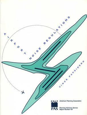 Airport Noise Regulations Vince Papsidero