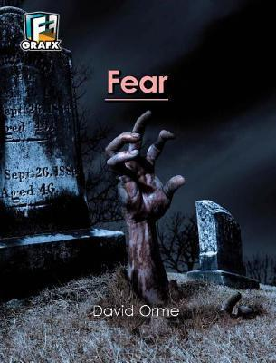 Fear  by  David Orme
