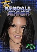 Kendall Jenner  by  Amy Davidson