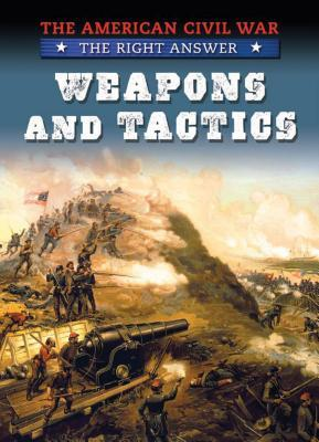 Weapons and Tactics Tim Cooke
