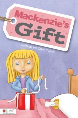 MacKenzies Gift  by  Cari Poock