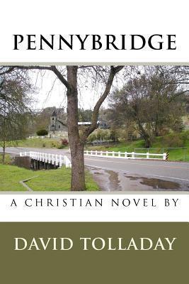 Pennybridge David Tolladay