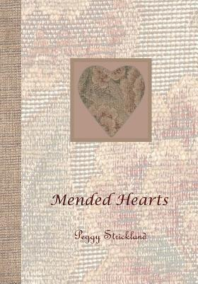 Mended Hearts Peggy Strickland