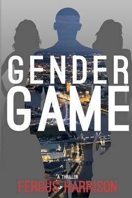 Gender Game  by  Fergus Harrison