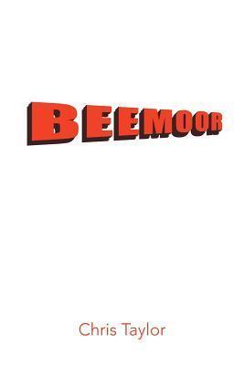Beemoor Chris Taylor