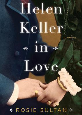 Helen Keller in Love Rosie Sultan