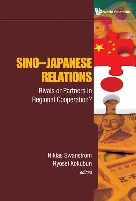 East Asias Security Cooperation: Walk the Walk and Talk the Talk Niklas Swanstrom