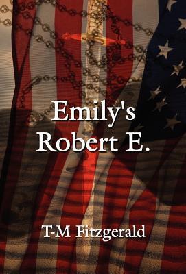 Emilys Robert E. T-M. Fitzgerald