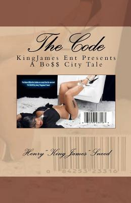 The Code Henry James Sneed