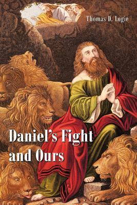Final Verdict: Judgment Jesus Christ by Thomas D. Logie