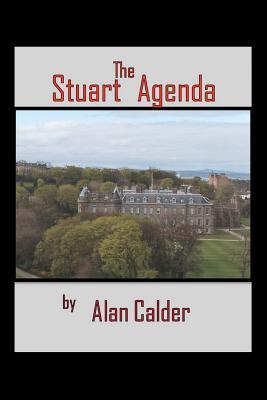 PCI Dss: A Pocket Guide Alan Calder